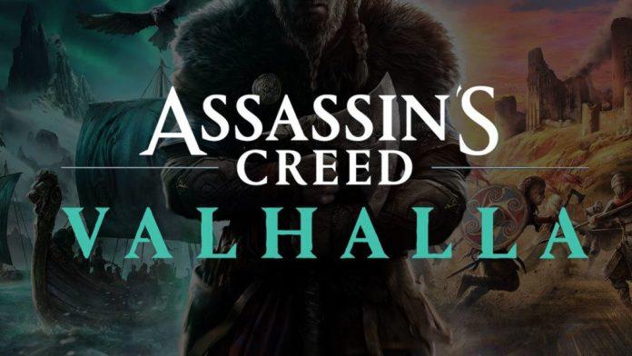 Assassin's Creed Valhalla Diumumkan Secara Rasmi, Tema Vikings, Trailer Dikeluarkan Pada Malam Ini