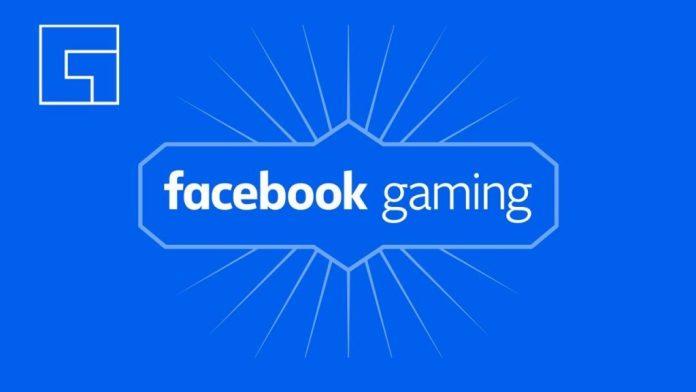 Facebook Lancarkan Aplikasi Khas Untuk Gaming - Streaming, Group, Semunya Tentang Gaming