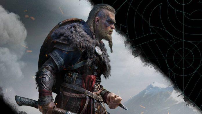 Ini Trailer Gameplay Assassin's Creed Valhalla Yang Tiada Paparan Gameplay Langsung
