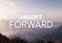 Ubisoft Forward Diumumkan Pada Julai Ini - Acara Digital Memperlihatkan Game Baru Ubisoft