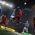 Beli FIFA 21 Di PS4, Dapat Naiktaraf Percuma Ke PS5 - Akan Dilancarkan Pada Oktober
