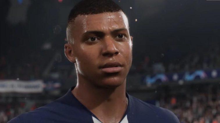 FIFA 21 Akan Dilancarkan Pada Oktober - Beli Di PS4, Dapat Naiktaraf Percuma Ke PS5