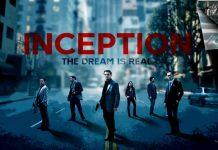 Filem Inception Akan Ditayangkan Dalam Fortnite Pada Jumaat Malam Ini