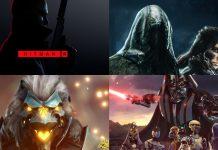 Semua 16 Game Yang Diperlihatkan Dalam PlayStation State of Play Ogos 2020