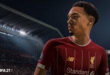 Trailer Gameplay Pertama FIFA 21 Diperlihat - Memperkenal Agile Dribbling, Creative Runs