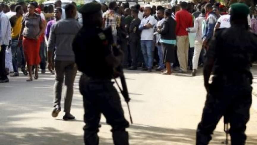 کشته شدن 86 نفر در درگیری کشاورزان و کوچیها در پلاتو/ نیجریا حکومت نظامی اعلام کرد