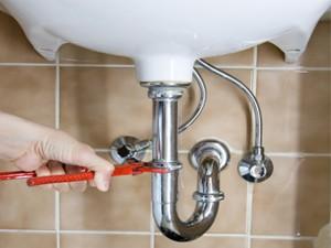 Pacific plumbing