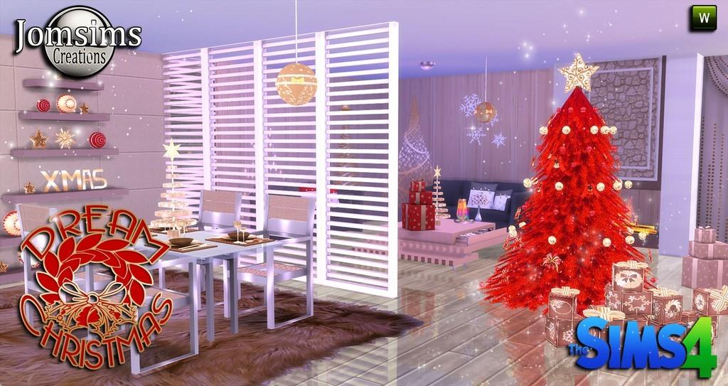 Tapis De Jeu Toys Rus - Maison design d\'intérieur et idées de ...