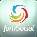 Get Jomsocial