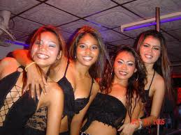 Jomtien bar girls, sexy girls, jomtien beautiful girls, sex with a Thai girl
