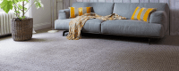 Perfect handmade and custom made carpets that youll love ...