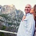 Marissa & Matt - Engagement Photography by Jonah Pauline