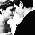 Anne & Syd - Wedding Photography by Jonah Pauline