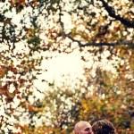 Marissa & Matt - Wedding Photography by Jonah Pauline