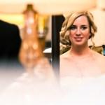 Amanda & Steve - Wedding Photography by Jonah Pauline