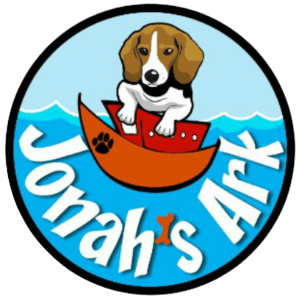 Jonah's Ark Doggie Center