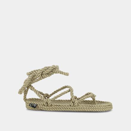 Sandales Romano