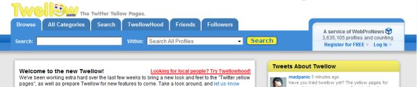 twellow.com