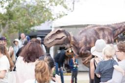 DinoDays-25