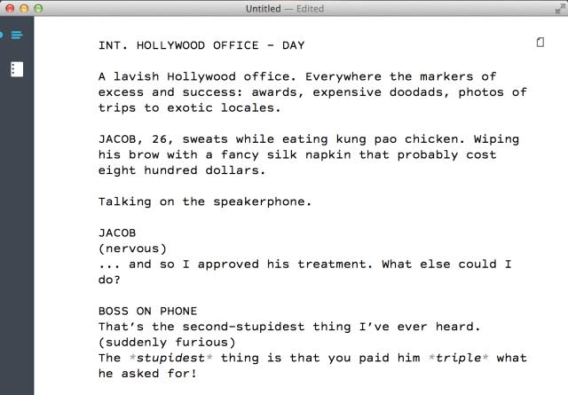 Screenshot 2014-10-02 09.47.35