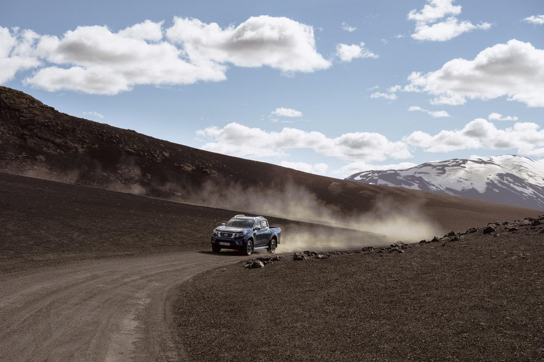 Nissan_Navara_Iceland_PR-0353