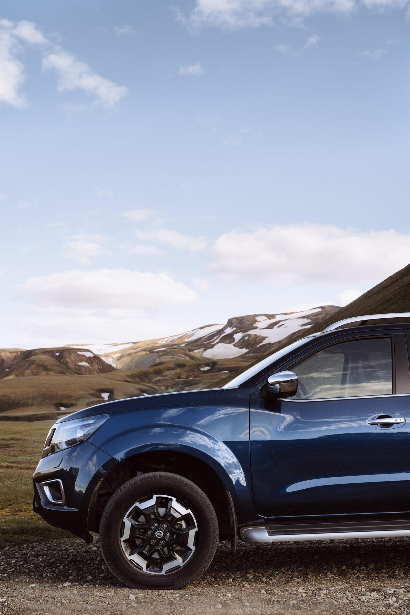 Nissan_Navara_Iceland_PR-0803