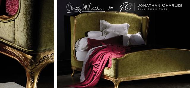 jonathan louis sofa bed mcdonald queen leather sleeper 2b6888230be2606a1a030108d73682f1.jpg