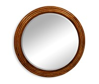 Large Round Wall Mirrors Uk Home Design Ideas - Large ...