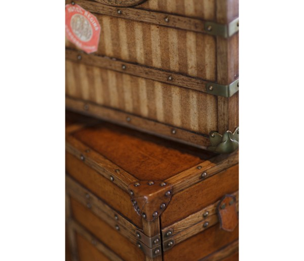 Travel Chest Of Drawers Style Dressing