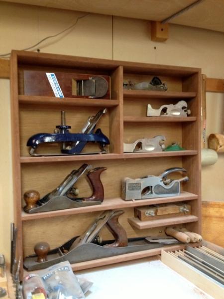 woodworking seattle