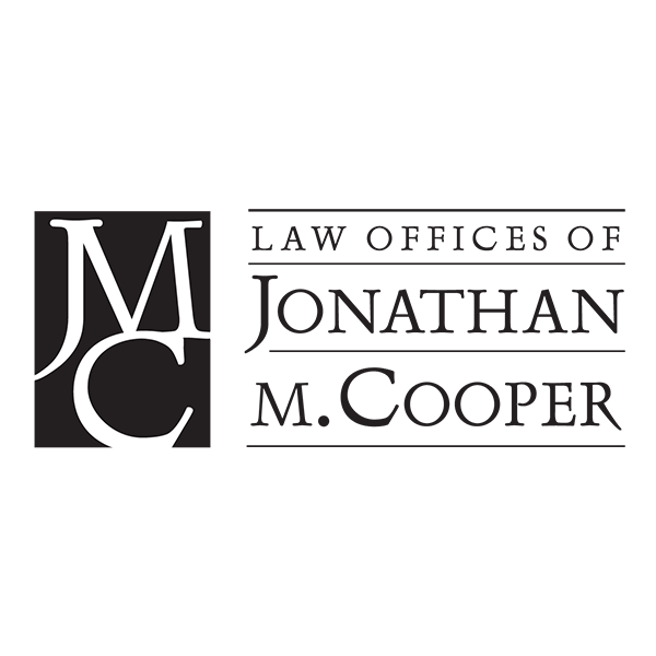 New York Employment Litigation & School Negligence Lawyer