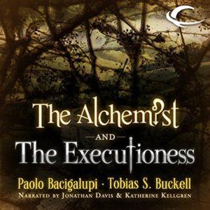 alchemist-executioness