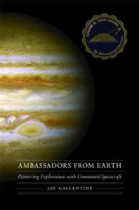 ambassadors-from-earth