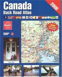 back-road-atlas