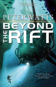 beyond-the-rift