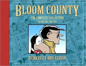 bloom-county-vol1