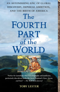 fourth-part-world