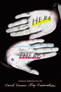 from-here-to-there