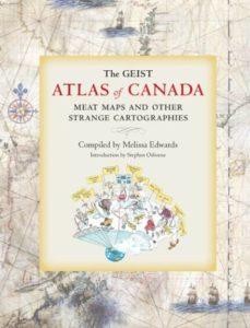 geist-atlas