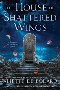 house-of-shattered-wings-us