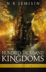 hundred-thousand-kingdoms