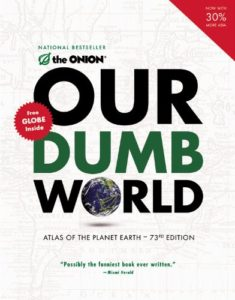 our-dumb-world