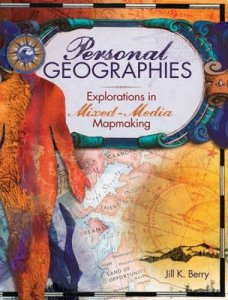 personal-geographies