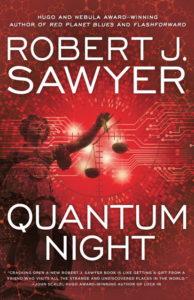 quantum-night