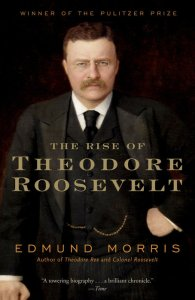 rise-of-theodore-roosevelt