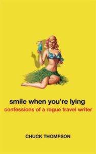 smile-when-lying