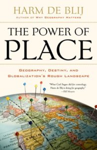 the-power-of-place