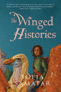winged-histories