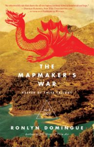 mapmakers-war