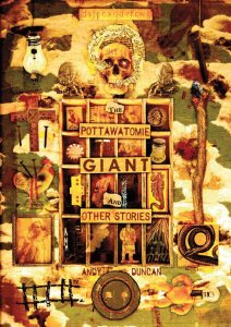 the-pottawatomie-giant